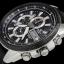 นาฬิกา คาสิโอ Casio Edifice Chronograph รุ่น EFR-549L-1AV สินค้าใหม่ ของแท้ ราคาถูก พร้อมใบรับประกัน thumbnail 3