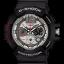 นาฬิกา คาสิโอ Casio G-Shock Standard Analog รุ่น GAC-110-1A สินค้าใหม่ ของแท้ ราคาถูก พร้อมใบรับประกัน thumbnail 1