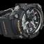 นาฬิกา คาสิโอ Casio G-Shock Mudmaster Twin Sensor รุ่น GG-1000-1A สินค้าใหม่ ของแท้ ราคาถูก พร้อมใบรับประกัน thumbnail 3