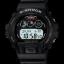 นาฬิกา คาสิโอ Casio G-Shock Standard Digital รุ่น G-6900-1DR สินค้าใหม่ ของแท้ ราคาถูก พร้อมใบรับประกัน thumbnail 1