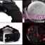 นาฬิกา คาสิโอ Casio G-Shock Standard Analog-Digital รุ่น AWR-M100-1ADR สินค้าใหม่ ของแท้ ราคาถูก พร้อมใบรับประกัน thumbnail 4