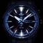 นาฬิกา คาสิโอ Casio Edifice 3-Hand Analog รุ่น EFR-102D-1AV สินค้าใหม่ ของแท้ ราคาถูก พร้อมใบรับประกัน thumbnail 6