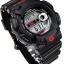 นาฬิกา คาสิโอ Casio G-Shock Professional GULFMAN - RUST RESIST รุ่น G-9100-1 สินค้าใหม่ ของแท้ ราคาถูก พร้อมใบรับประกัน thumbnail 1