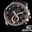 นาฬิกา คาสิโอ Casio Edifice Infiniti Red Bull Racing รุ่น EFR-543RBP-1AV สินค้าใหม่ ของแท้ ราคาถูก พร้อมใบรับประกัน thumbnail 2