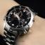 นาฬิกา คาสิโอ Casio Edifice Analog-Digital รุ่น EMA-100D-1A1V สินค้าใหม่ ของแท้ ราคาถูก พร้อมใบรับประกัน thumbnail 8