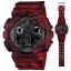 นาฬิกา คาสิโอ Casio G-Shock Special Color Models รุ่น GA-100CM-4A สินค้าใหม่ ของแท้ ราคาถูก พร้อมใบรับประกัน thumbnail 1