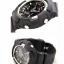 นาฬิกา คาสิโอ Casio G-Shock Standard Analog-Digital รุ่น GA-200-1A สินค้าใหม่ ของแท้ ราคาถูก พร้อมใบรับประกัน thumbnail 6