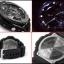 นาฬิกา คาสิโอ Casio G-Shock G-Steel Complex Dial รุ่น GST-210B-1A สินค้าใหม่ ของแท้ ราคาถูก พร้อมใบรับประกัน thumbnail 3