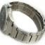นาฬิกา คาสิโอ Casio Edifice 3-Hand Analog รุ่น EFR-101D-8AV สินค้าใหม่ ของแท้ ราคาถูก พร้อมใบรับประกัน thumbnail 3