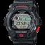 นาฬิกา คาสิโอ Casio G-Shock Standard Digital รุ่น G-7900-1DR สินค้าใหม่ ของแท้ ราคาถูก พร้อมใบรับประกัน thumbnail 1
