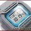 นาฬิกา คาสิโอ Casio G-Shock Limited Models รุ่น DW-D5600P-8 สินค้าใหม่ ของแท้ ราคาถูก พร้อมใบรับประกัน thumbnail 2