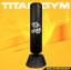 กระสอบทรายตั้งพื้นรุ่น TitanGym thumbnail 1