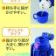 กระติกน้ำ Zojirushi SP-JA08 thumbnail 6