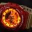 นาฬิกา คาสิโอ Casio G-Shock Limited Models รุ่น GA-110CS-4A สินค้าใหม่ ของแท้ ราคาถูก พร้อมใบรับประกัน thumbnail 3