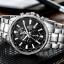 นาฬิกา คาสิโอ Casio Edifice Multi-hand รุ่น EFR-304D-1AV สินค้าใหม่ ของแท้ ราคาถูก พร้อมใบรับประกัน thumbnail 5
