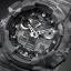 นาฬิกา คาสิโอ Casio G-Shock Special Color Models รุ่น GA-100CM-8A สินค้าใหม่ ของแท้ ราคาถูก พร้อมใบรับประกัน thumbnail 4