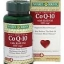 Nature's Bounty® Dual Spectrum Co Q-10 with Krill / 30 Rapid Release Softgels