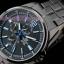 นาฬิกา คาสิโอ Casio Edifice Multi-hand รุ่น EF-343BK-1AV สินค้าใหม่ ของแท้ ราคาถูก พร้อมใบรับประกัน thumbnail 3
