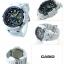 นาฬิกา คาสิโอ Casio G-Shock Gulfmaster Twin Sensor รุ่น GN-1000C-8A สินค้าใหม่ ของแท้ ราคาถูก พร้อมใบรับประกัน thumbnail 4