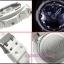 นาฬิกา คาสิโอ Casio G-Shock Standard Analog-Digital รุ่น GA-300-7A สินค้าใหม่ ของแท้ ราคาถูก พร้อมใบรับประกัน thumbnail 5