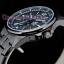 นาฬิกา คาสิโอ Casio Edifice Multi-hand รุ่น EF-343BK-1AV สินค้าใหม่ ของแท้ ราคาถูก พร้อมใบรับประกัน thumbnail 5