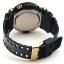 นาฬิกา คาสิโอ Casio G-Shock Limited Models รุ่น GD-350BR-1DR สินค้าใหม่ ของแท้ ราคาถูก พร้อมใบรับประกัน thumbnail 7