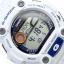 นาฬิกา คาสิโอ Casio G-Shock Standard Digital รุ่น G-7900A-7DR สินค้าใหม่ ของแท้ ราคาถูก พร้อมใบรับประกัน thumbnail 2