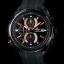 นาฬิกา คาสิโอ Casio Edifice Chronograph รุ่น EFR-536PB-1A3V สินค้าใหม่ ของแท้ ราคาถูก พร้อมใบรับประกัน thumbnail 1