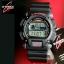 นาฬิกา คาสิโอ Casio G-Shock Standard Digital รุ่น DW-9052-1V สินค้าใหม่ ของแท้ ราคาถูก พร้อมใบรับประกัน thumbnail 2