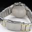 นาฬิกา คาสิโอ Casio Edifice Chronograph รุ่น EFR-549SG-1AV สินค้าใหม่ ของแท้ ราคาถูก พร้อมใบรับประกัน thumbnail 5