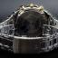 นาฬิกา คาสิโอ Casio Edifice Infiniti Red Bull Racing รุ่น EFR-539RB-2AV สินค้าใหม่ ของแท้ ราคาถูก พร้อมใบรับประกัน thumbnail 6