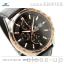 นาฬิกา คาสิโอ Casio Edifice Chronograph รุ่น EFR-512L-1AV สินค้าใหม่ ของแท้ ราคาถูก พร้อมใบรับประกัน thumbnail 3