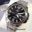 นาฬิกา คาสิโอ Casio Edifice 3-Hand Analog รุ่น EFR-104D-1AV สินค้าใหม่ ของแท้ ราคาถูก พร้อมใบรับประกัน thumbnail 7