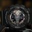 นาฬิกา คาสิโอ Casio G-Shock Special Color Models รุ่น GA-110RG-1A สินค้าใหม่ ของแท้ ราคาถูก พร้อมใบรับประกัน thumbnail 2