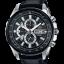 นาฬิกา คาสิโอ Casio Edifice Chronograph รุ่น EFR-549L-1AV สินค้าใหม่ ของแท้ ราคาถูก พร้อมใบรับประกัน thumbnail 1