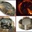 นาฬิกา คาสิโอ Casio G-Shock Special Color Models รุ่น GA-100MM-5A สินค้าใหม่ ของแท้ ราคาถูก พร้อมใบรับประกัน thumbnail 8