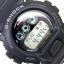 นาฬิกา คาสิโอ Casio G-Shock Standard Digital รุ่น G-6900-1DR สินค้าใหม่ ของแท้ ราคาถูก พร้อมใบรับประกัน thumbnail 3