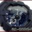 นาฬิกา คาสิโอ Casio G-Shock Limited Models Denim color Series รุ่น GA-110DC-1A สินค้าใหม่ ของแท้ ราคาถูก พร้อมใบรับประกัน thumbnail 3