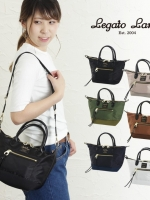 Legato Largo shoulder bag size mini พร้อมส่ง!!!