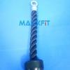 ขาย Single Tricep Rope