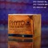 Hiyady Phyto DNA Sun Protect ราคาส่งร้านไฮยาดี้ทีเค