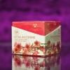 เลิฟลี่ เอ็กซ์ตร้า ไบรท์เทนนิ่ง เดย์ ครีม Lovely Extra Brightening Day Cream 1@230 ขายส่ง