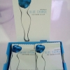 บูลเช้ง (Blue Change) คอลลาเจนลดน้ำหนัก 1 กล่อง