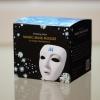 Magic Wonderland Magic Mask Mousse เมจิคมาร์คมูส ขาวใส เนียนเด้ง ออร่า ร้านไฮยาดี้ทีเค