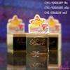 Beauty 3 Night Cream, ครีมบิวตี้ทรี ไนท์ครีม 5 กรัม ราคาส่ง 090-7565657