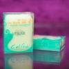 Celina UV Block SPF 15 Powder Foundation แป้งผสมรองพื้น สูตร Oil Free