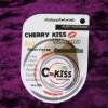 C-kiss ครีมกันแดดหน้าเนียน