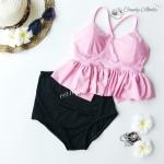HeightFrills_Bikini_hf_020