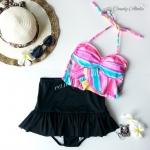 HeightFrills_Bikini_hf_009