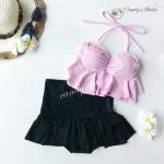 HeightFrills_Bikini_hf_011